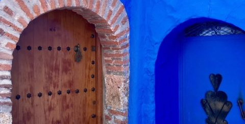 Maroc_4.jpg