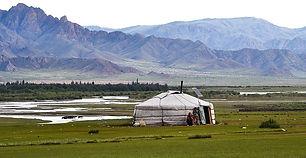 yurt-486866_640.jpeg