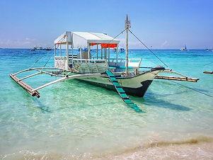 philippines-1800409_640.jpeg