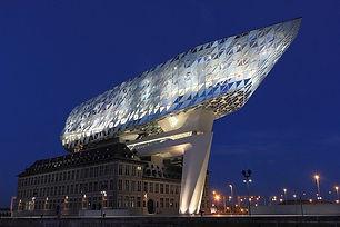 Anvers.jpeg