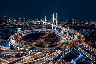 city-5000648_640.jpeg