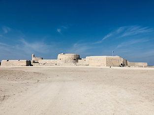 bahrain-5376972_640.jpeg