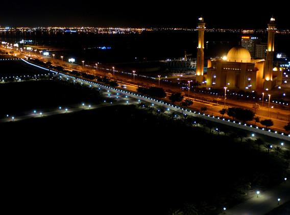 bahrain_3.jpg