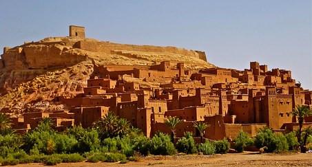 Maroc_3.jpg