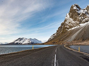 iceland-4957449_640.jpeg