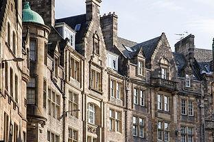 scotland-4970689_640.jpeg