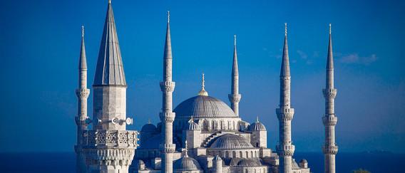 Turquie_5.jpg