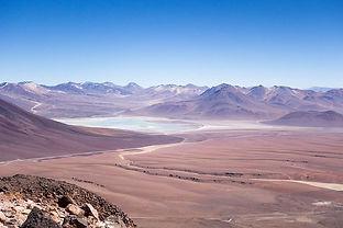 desert-4388204_640.jpeg