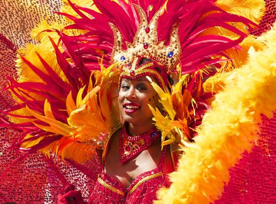 Brazil_carnival