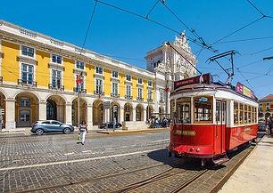 tram-4379656_640.jpeg