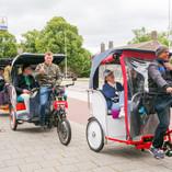 Pedicab_3.jpg