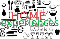 Home_experience.jpg