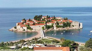 montenegro-3577827_640.jpeg