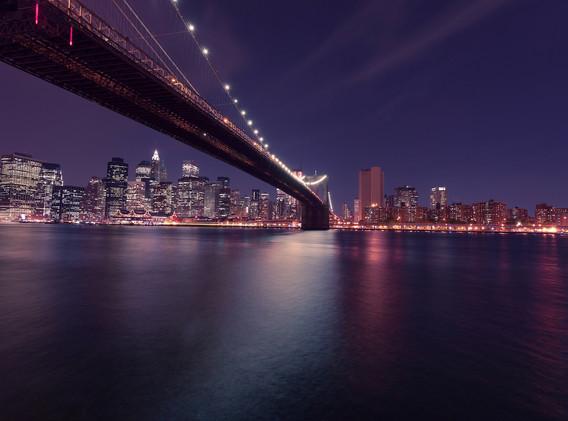 USA_new-york-city