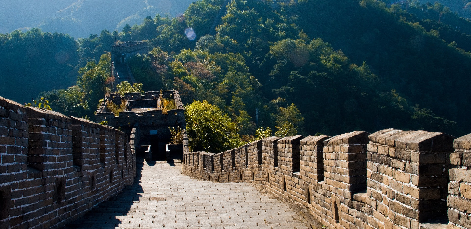 China_the-great_wall