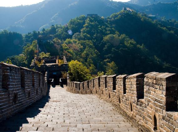 China_the-great_wall