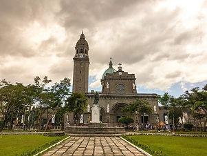 republic-of-the-philippines-2077194_640.