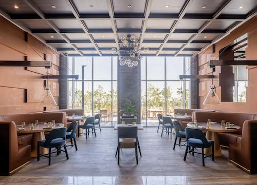DUBAÏ: ouverture de l'établissement Radisson Hotel Dubai DAMAC Hills – 481 chambres