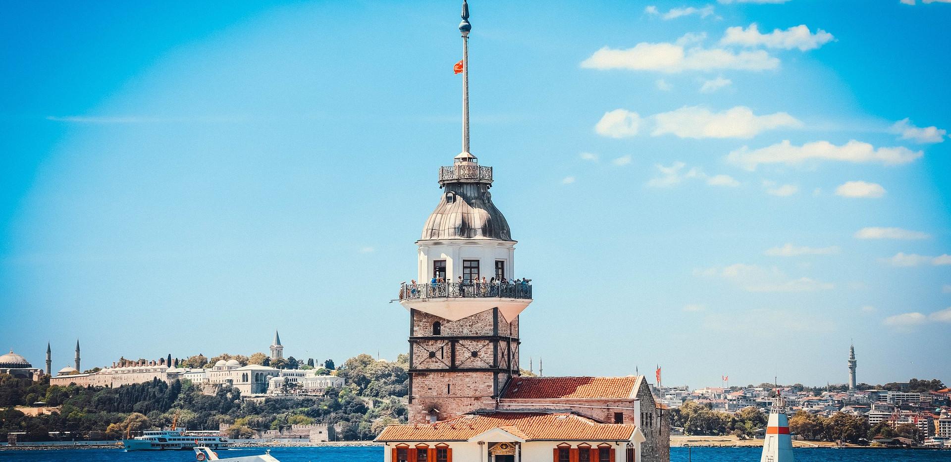 Turquie_1.jpg