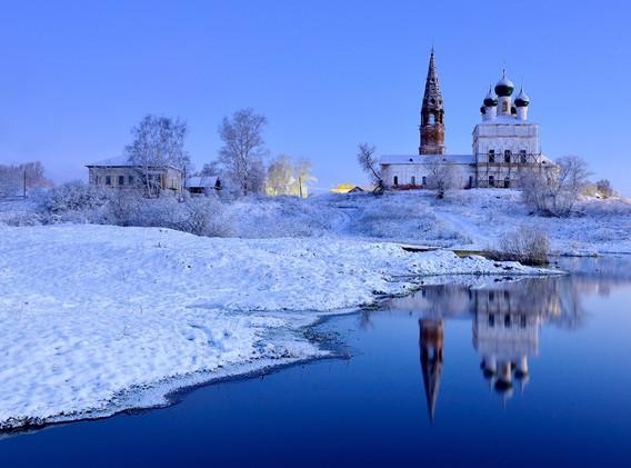 Russie_2.jpg