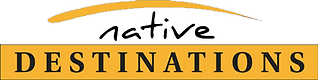 Native_logo.png