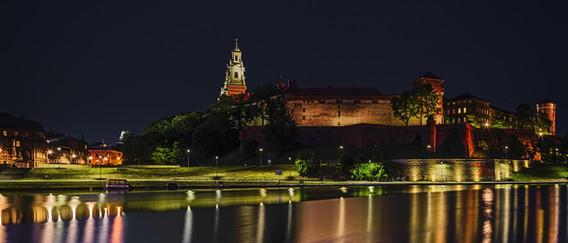 Pologne_4.jpg