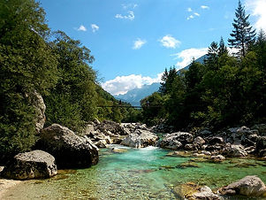river-983476_640.jpeg