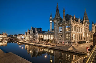 Belgique.jpeg