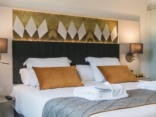 BARCELONE – Espagne: ouverture de l'établissement Leonardo Royal Hotel Barcelona Fira – 204 chambre