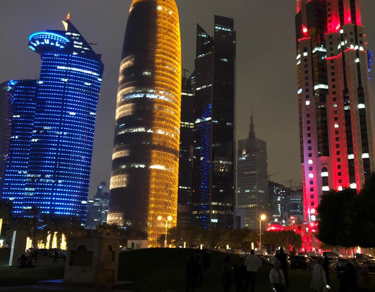 Qatar_3.jpg