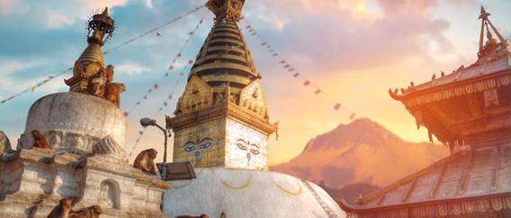 Nepal_7.jpg