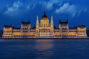Hongrie_planetMICE