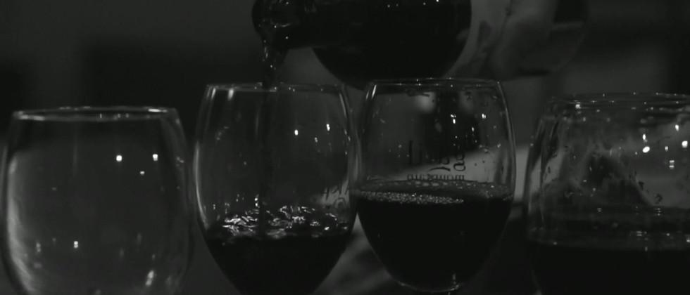 Wine Glasses - 1633.mp4
