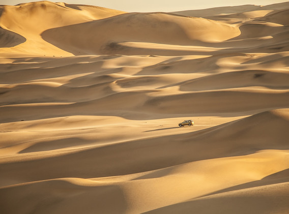 Namibie_africa_3