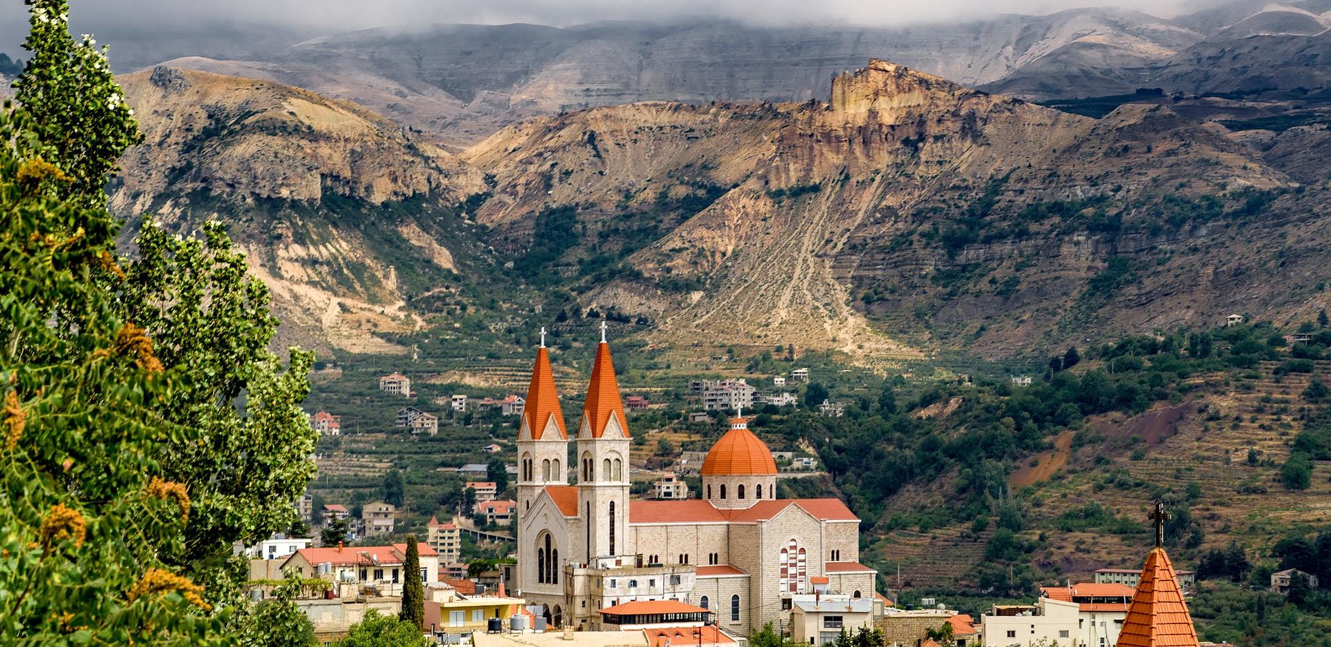 Liban_landscape