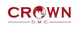 crownDMC_modifié.jpg