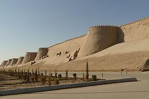 uzbekistan-4587651_640.jpeg