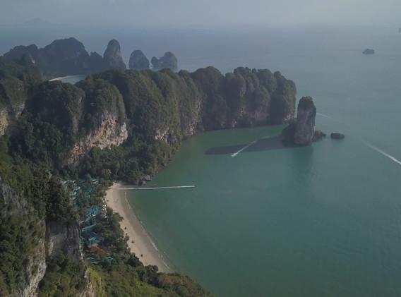 Thailand - 15533.mp4