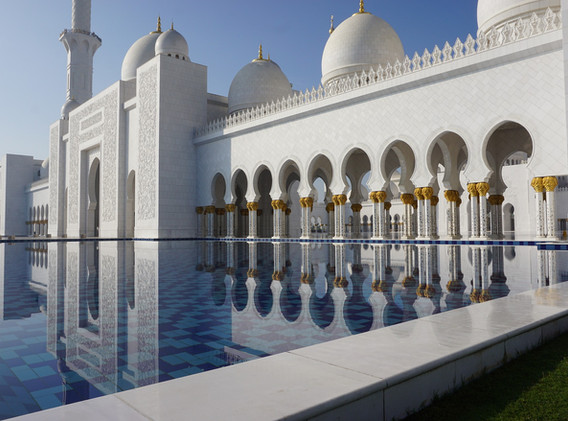 Abu_dhab_mosque-1978985_1920.jpg