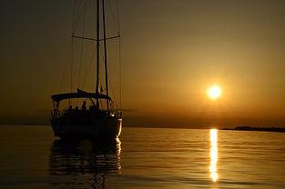 sail-52452_640.jpeg