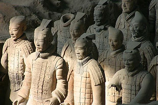 china-2090558_640.jpeg