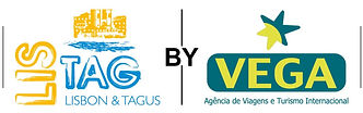 PORTUGAL_LISTAG_VegaLogo_edited.jpg