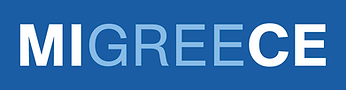 MIGreeCE logo final 1249x325 bf.png