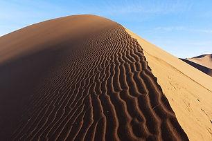 desert-6181352_640.jpeg