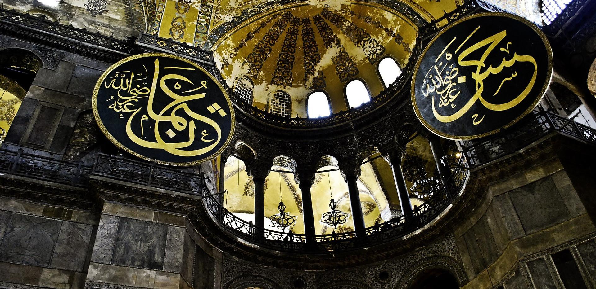 Turquie_3.jpg