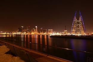 bahrain-4492669_640.jpeg