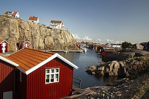 sweden-3778286_640.jpeg