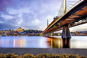 bridge-4785964_640.jpeg