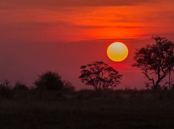 Botswana_1