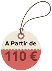 Etiquette 110.png